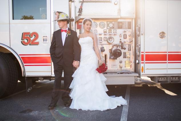 virginia-fall-firefighter-wedding-photo-46