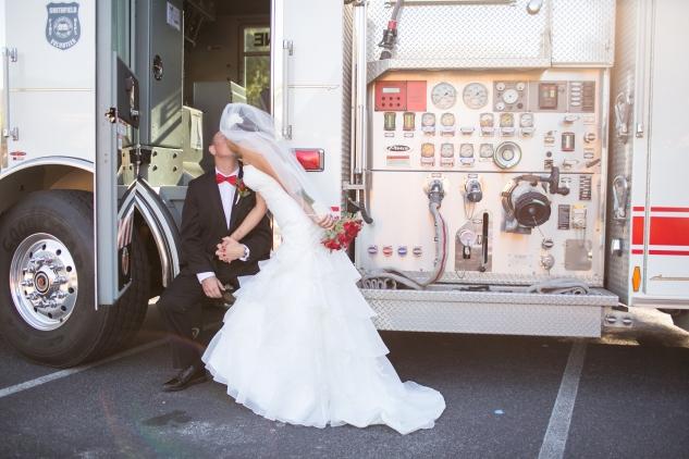 virginia-fall-firefighter-wedding-photo-50