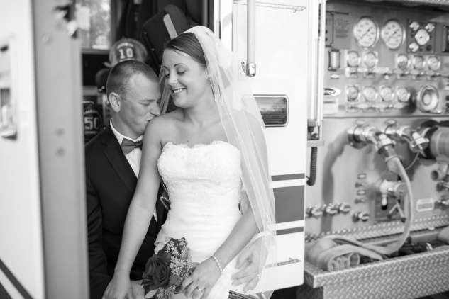 virginia-fall-firefighter-wedding-photo-51