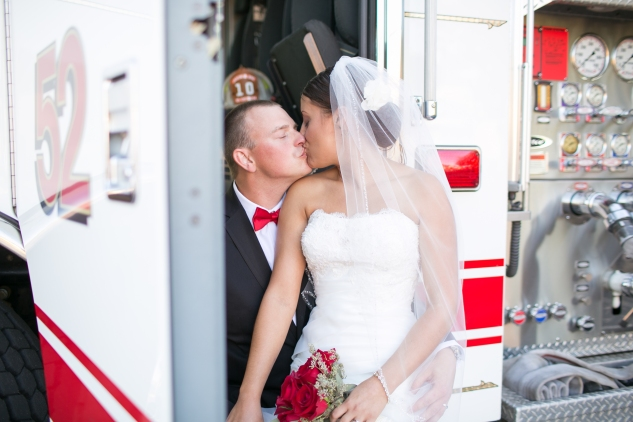 virginia-fall-firefighter-wedding-photo-52