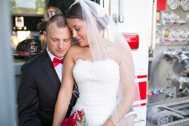 virginia-fall-firefighter-wedding-photo-54