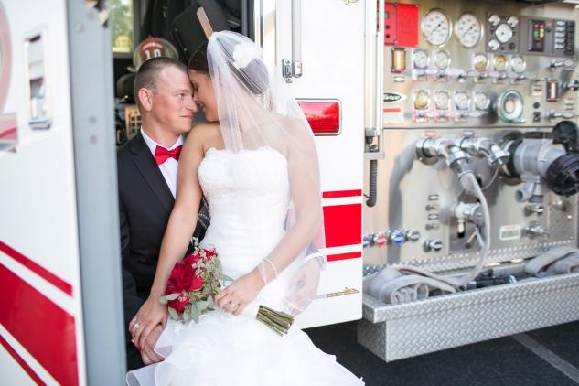virginia-fall-firefighter-wedding-photo-55
