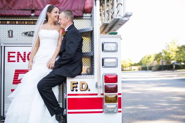 virginia-fall-firefighter-wedding-photo-59