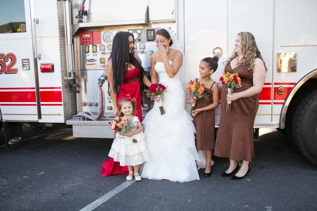 virginia-fall-firefighter-wedding-photo-68