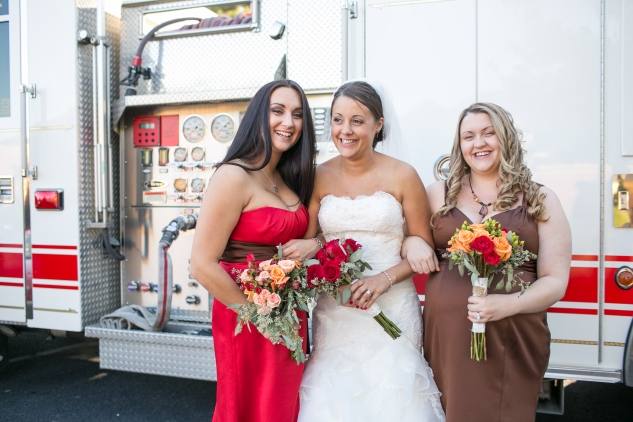 virginia-fall-firefighter-wedding-photo-69