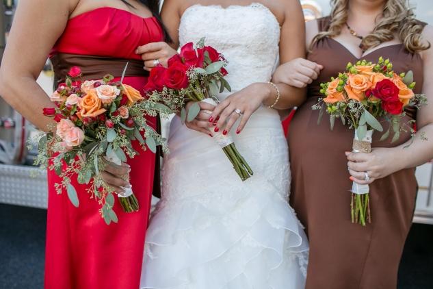 virginia-fall-firefighter-wedding-photo-70