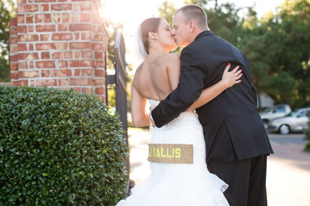 virginia-fall-firefighter-wedding-photo-71