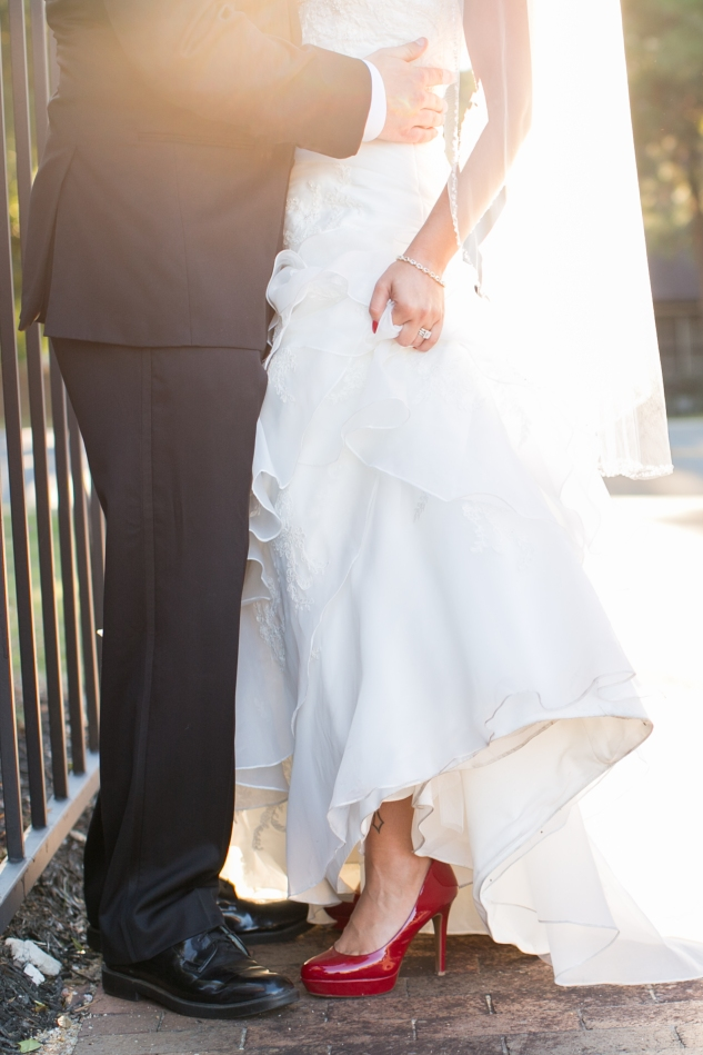 virginia-fall-firefighter-wedding-photo-72