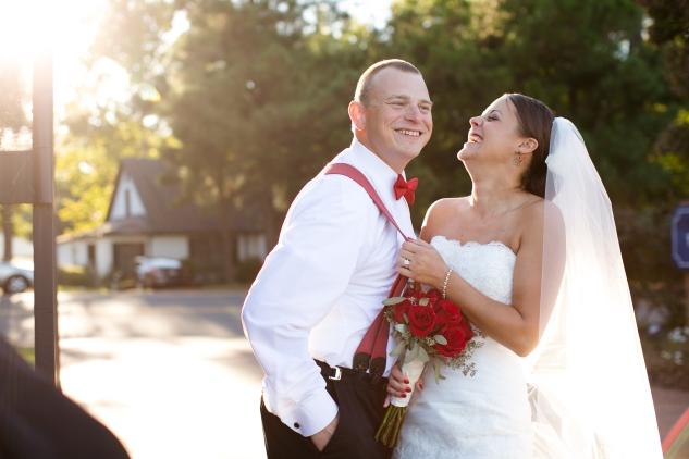 virginia-fall-firefighter-wedding-photo-74
