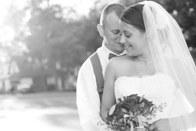 virginia-fall-firefighter-wedding-photo-75