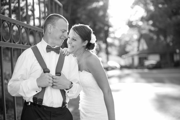 virginia-fall-firefighter-wedding-photo-77