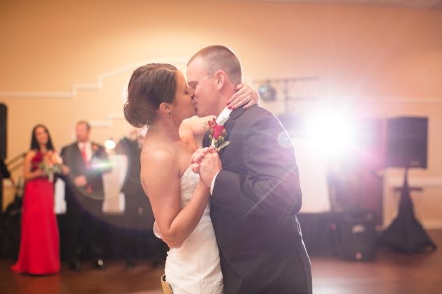 virginia-fall-firefighter-wedding-photo-80