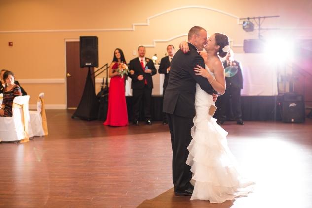 virginia-fall-firefighter-wedding-photo-81