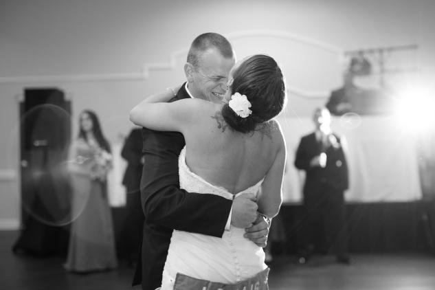 virginia-fall-firefighter-wedding-photo-82