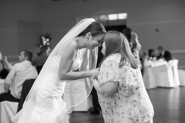 virginia-fall-firefighter-wedding-photo-86