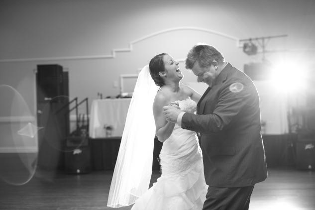 virginia-fall-firefighter-wedding-photo-87