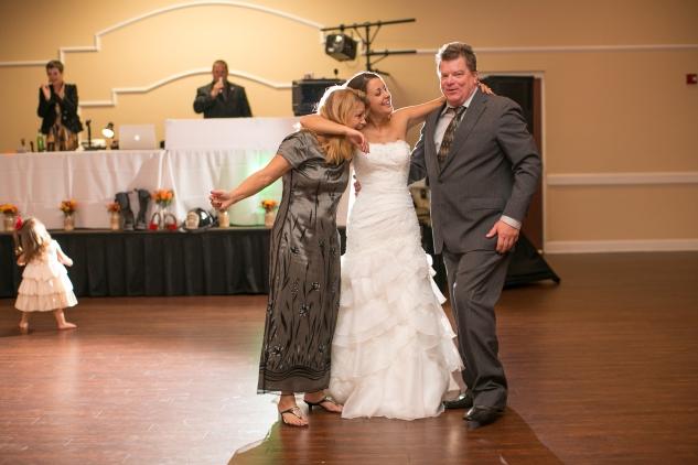 virginia-fall-firefighter-wedding-photo-90