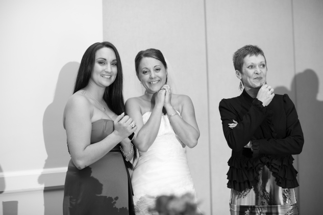 virginia-fall-firefighter-wedding-photo-94