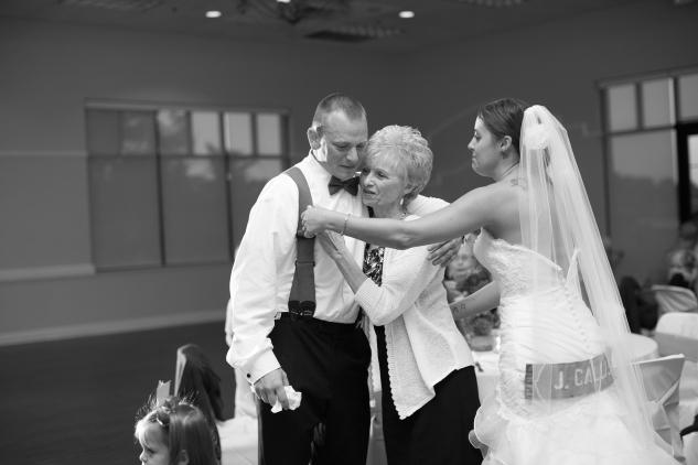 virginia-fall-firefighter-wedding-photo-95