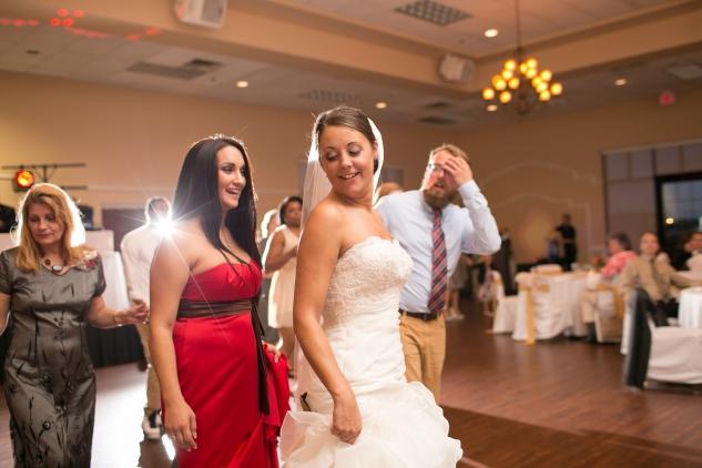 virginia-fall-firefighter-wedding-photo-98