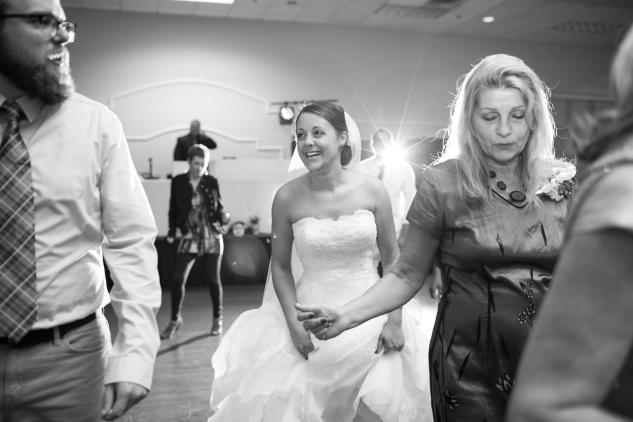 virginia-fall-firefighter-wedding-photo-99