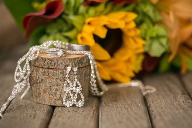 virginia-southern-fall-farm-wedding-photo-10