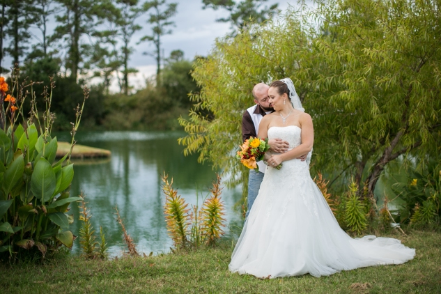 virginia-southern-fall-farm-wedding-photo-104