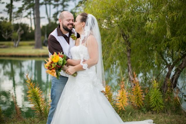 virginia-southern-fall-farm-wedding-photo-105