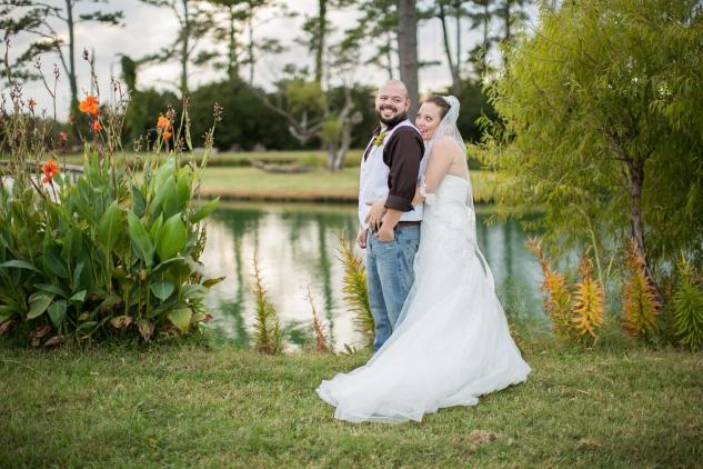 virginia-southern-fall-farm-wedding-photo-107