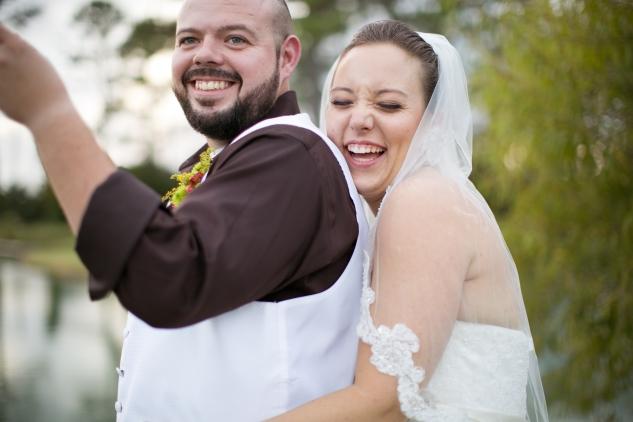 virginia-southern-fall-farm-wedding-photo-108