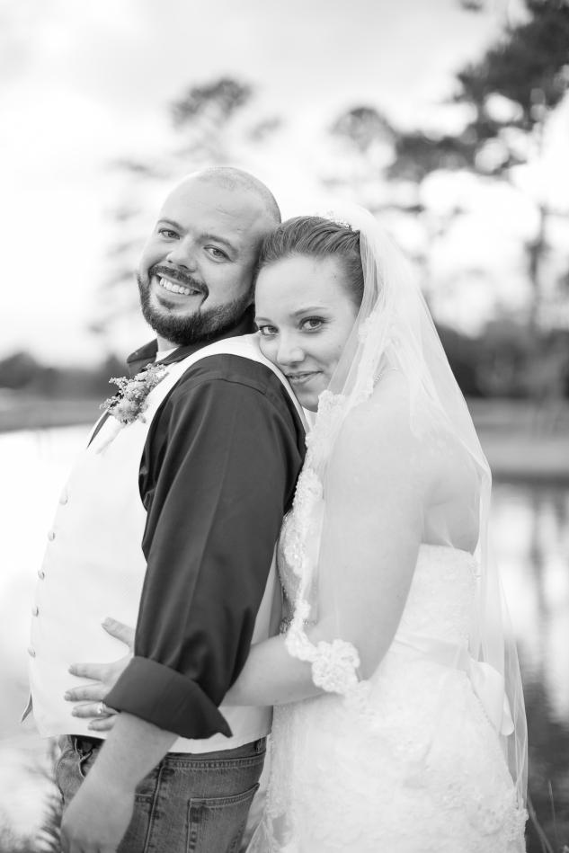 virginia-southern-fall-farm-wedding-photo-109