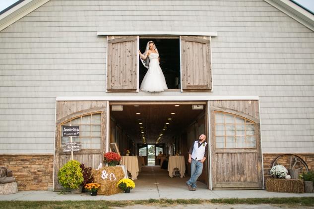 virginia-southern-fall-farm-wedding-photo-110