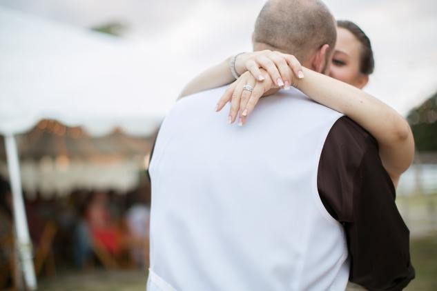 virginia-southern-fall-farm-wedding-photo-119
