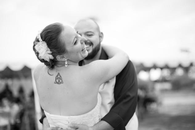 virginia-southern-fall-farm-wedding-photo-120