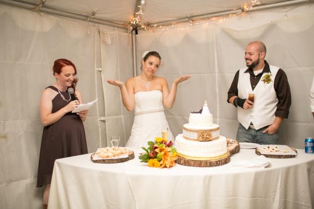 virginia-southern-fall-farm-wedding-photo-125