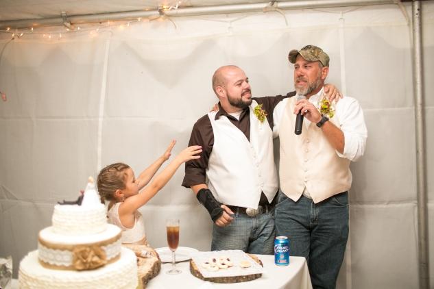 virginia-southern-fall-farm-wedding-photo-126