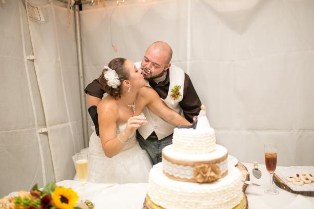 virginia-southern-fall-farm-wedding-photo-129