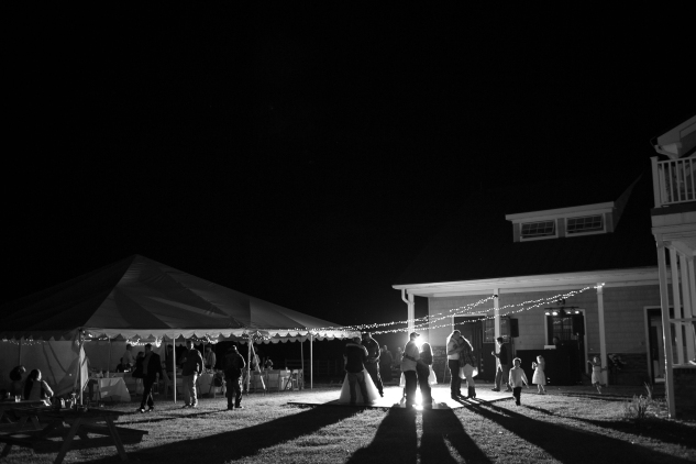 virginia-southern-fall-farm-wedding-photo-139