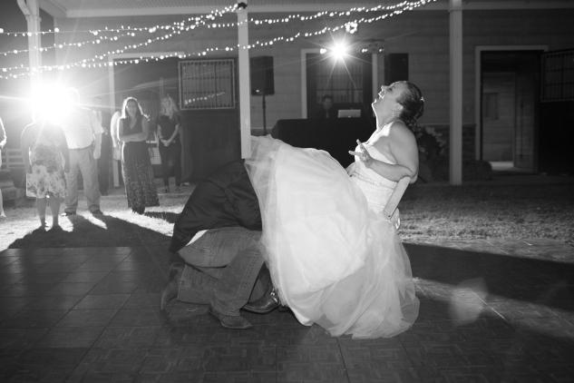 virginia-southern-fall-farm-wedding-photo-142