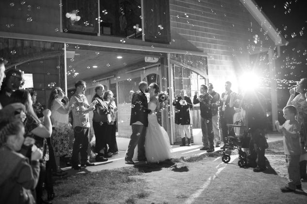 virginia-southern-fall-farm-wedding-photo-145