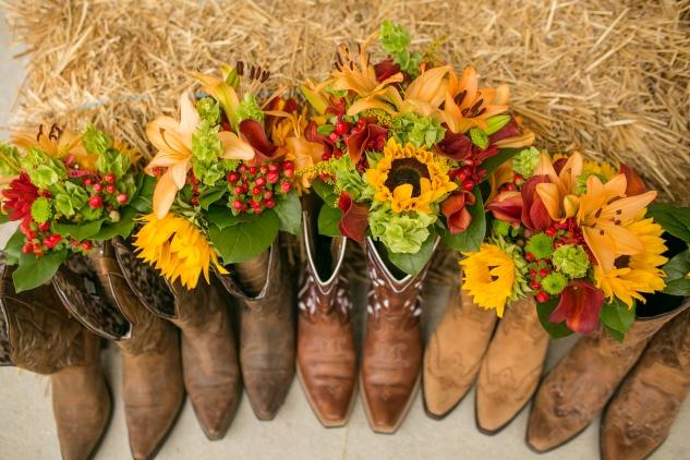 virginia-southern-fall-farm-wedding-photo-17