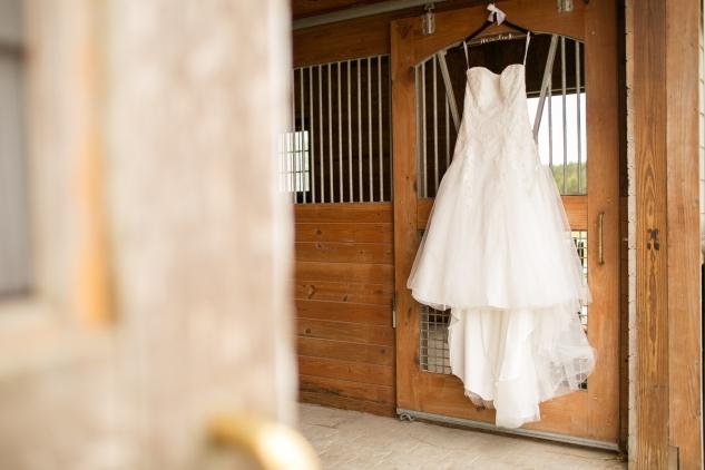 virginia-southern-fall-farm-wedding-photo-2