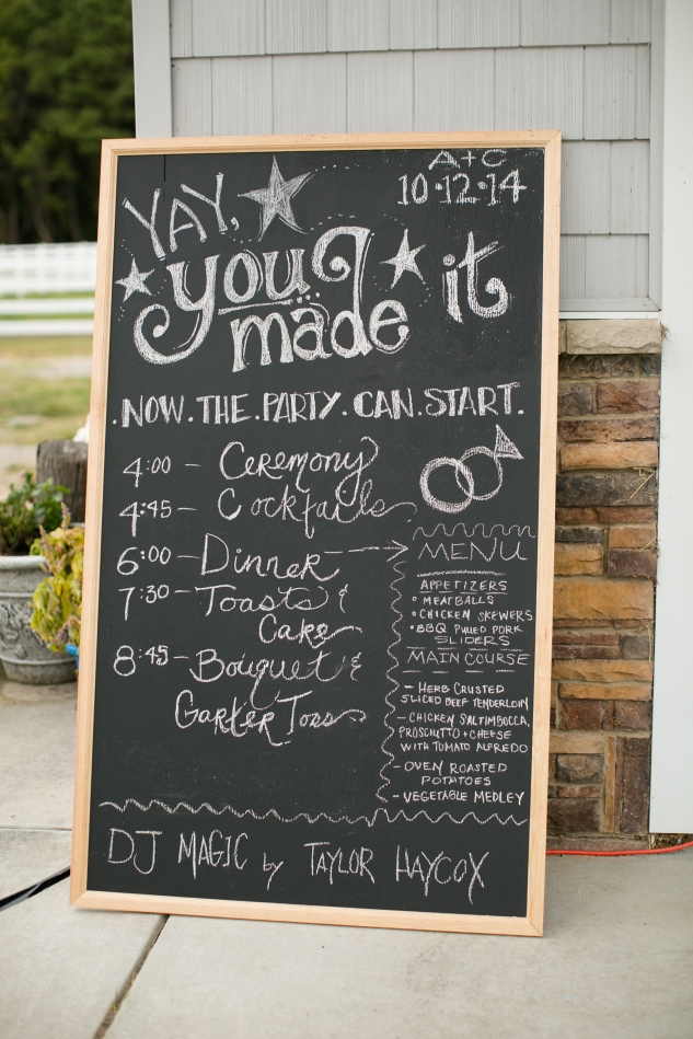 virginia-southern-fall-farm-wedding-photo-37