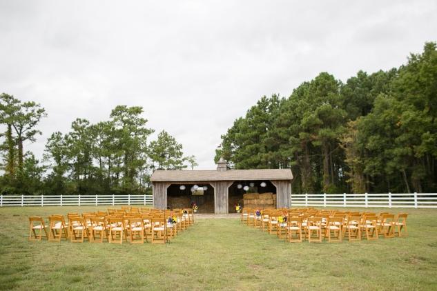 virginia-southern-fall-farm-wedding-photo-40