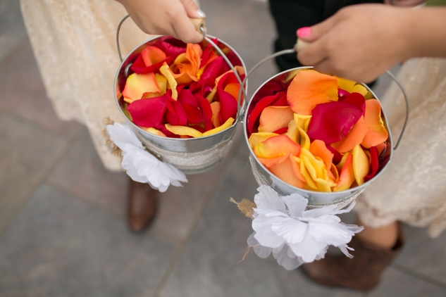 virginia-southern-fall-farm-wedding-photo-44