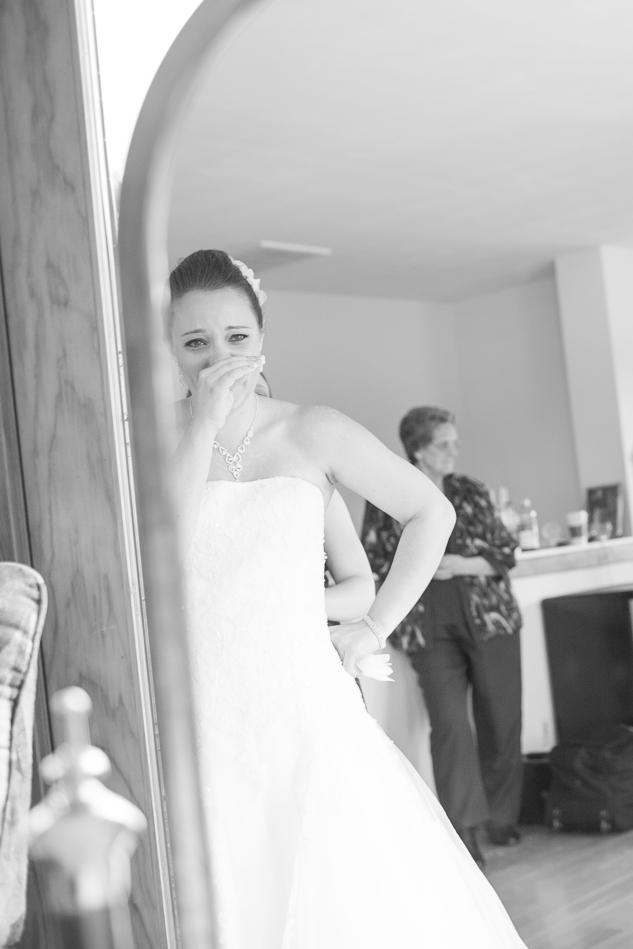 virginia-southern-fall-farm-wedding-photo-49
