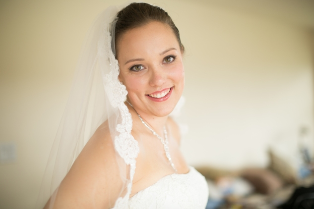 virginia-southern-fall-farm-wedding-photo-54