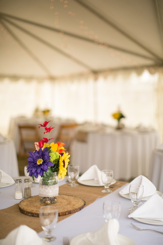 virginia-southern-fall-farm-wedding-photo-56