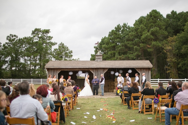 virginia-southern-fall-farm-wedding-photo-60