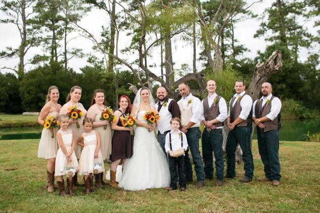 virginia-southern-fall-farm-wedding-photo-64